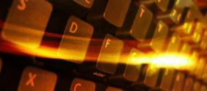 dementiainduct.eu image: computer keyboard