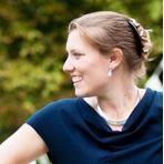 Annelien van Dael