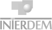interdem logo