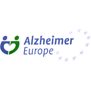 dementainduct.eu image: Alzheimer Europe logo