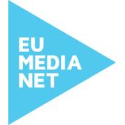 EU Media Net