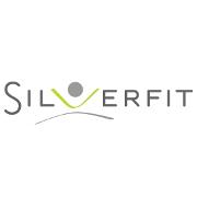 dementainduct.eu image: Silverfit logo
