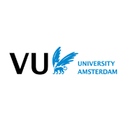 dementainduct.eu image: VU University logo