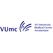 dementainduct.eu image: VU University Medical Centre logo