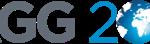 iagg_logo