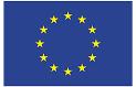 dementiainduct.eu image: EU logo