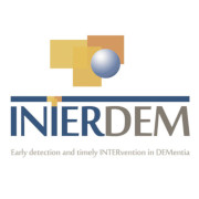 dementainduct.eu image: Interdem logo